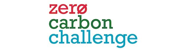 Zero Carbon Challenge
