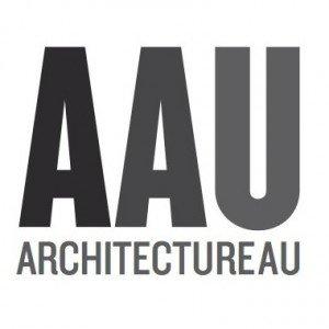AAU-square-logo
