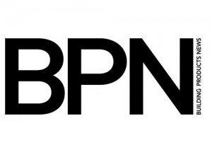 BPN_logo