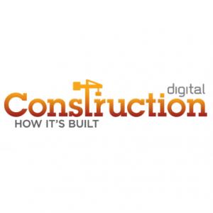Construction_Digital