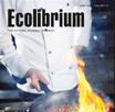 Ecolibrium April
