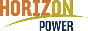 Horizon-Power