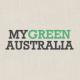 MyGreenAu_Logo