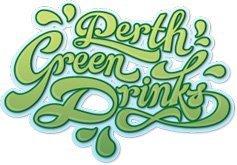 Perth Green Drinks