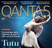 Qantas_June