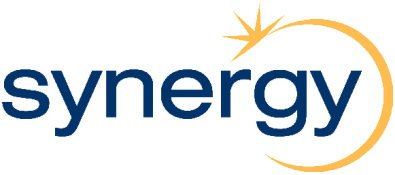 Synergy Logo SMALL Coloured