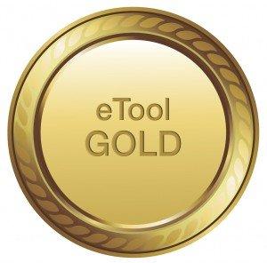 etool_gold_medal