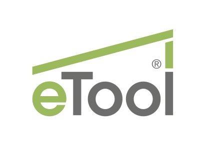 eTool