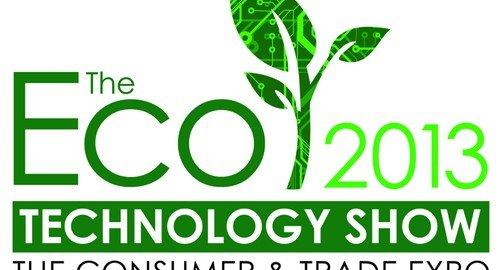 Eco Tech Show