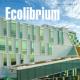 Ecolibrium July 13 2