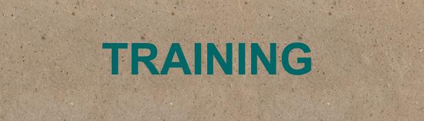 TrainingBanner