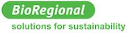 Bioregional-logo