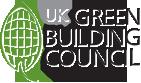 UKGBCA-logo