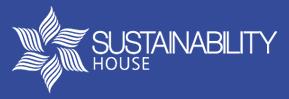sh-logo-white-on-blue