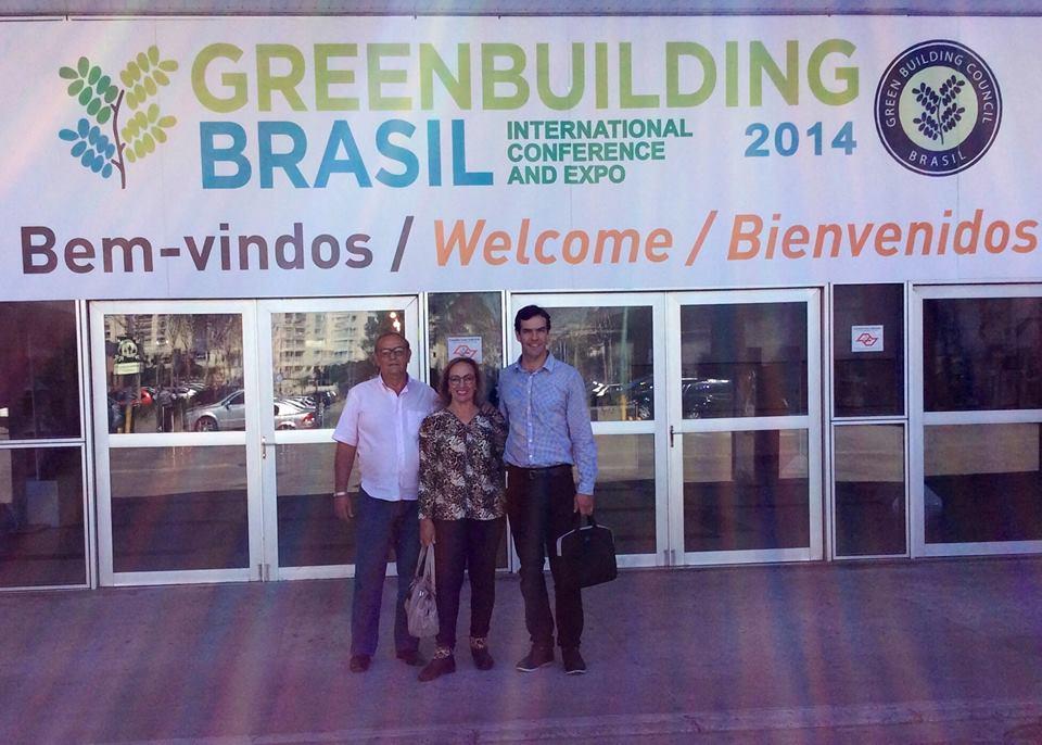 Expo GBC 2014