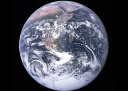 Global_Image