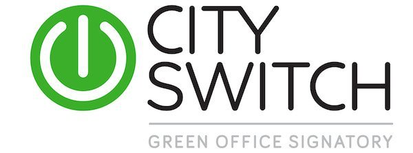 CitySwitchSignatory