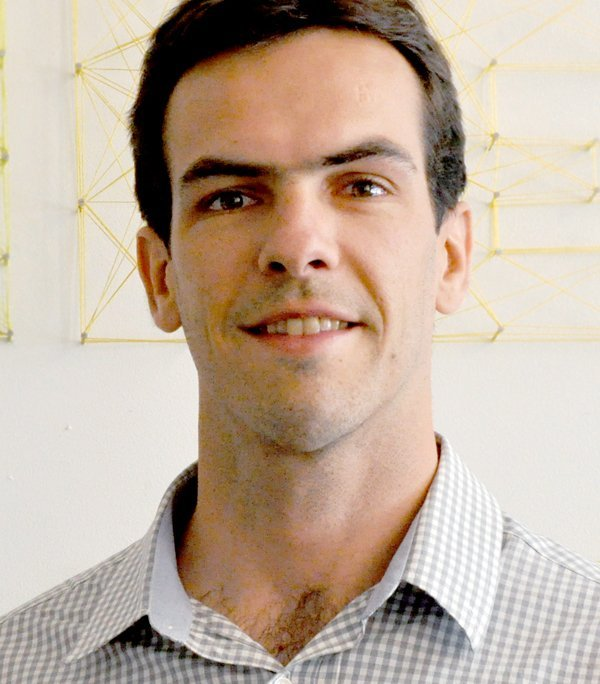 Henrique Mendonca