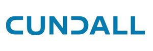 Cundall-logo-resized