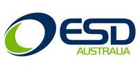 ESDAus-logo-resized