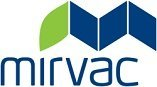 mirvaclogo_resized