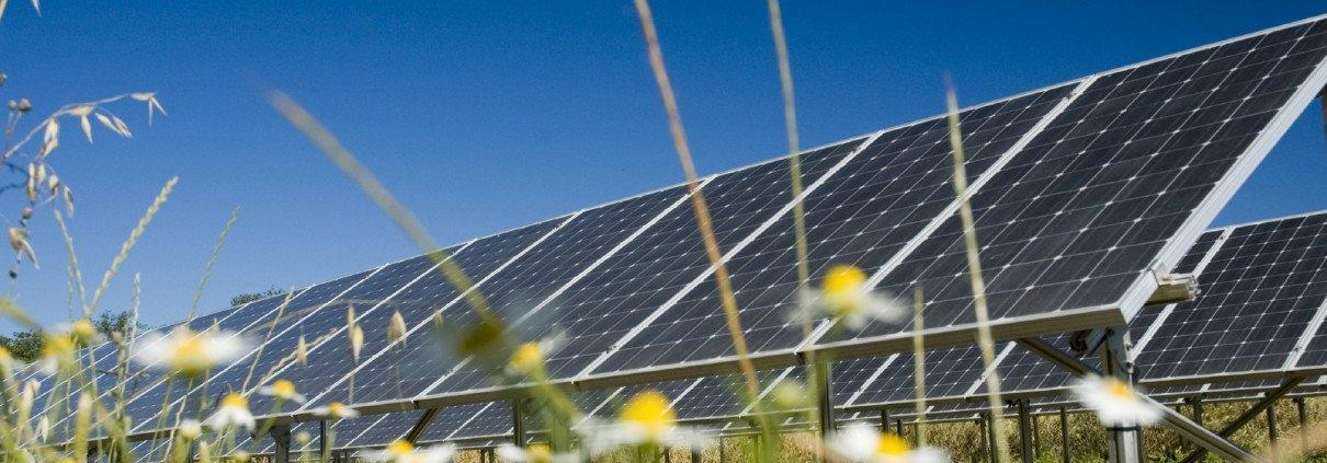 iStock_solar_page