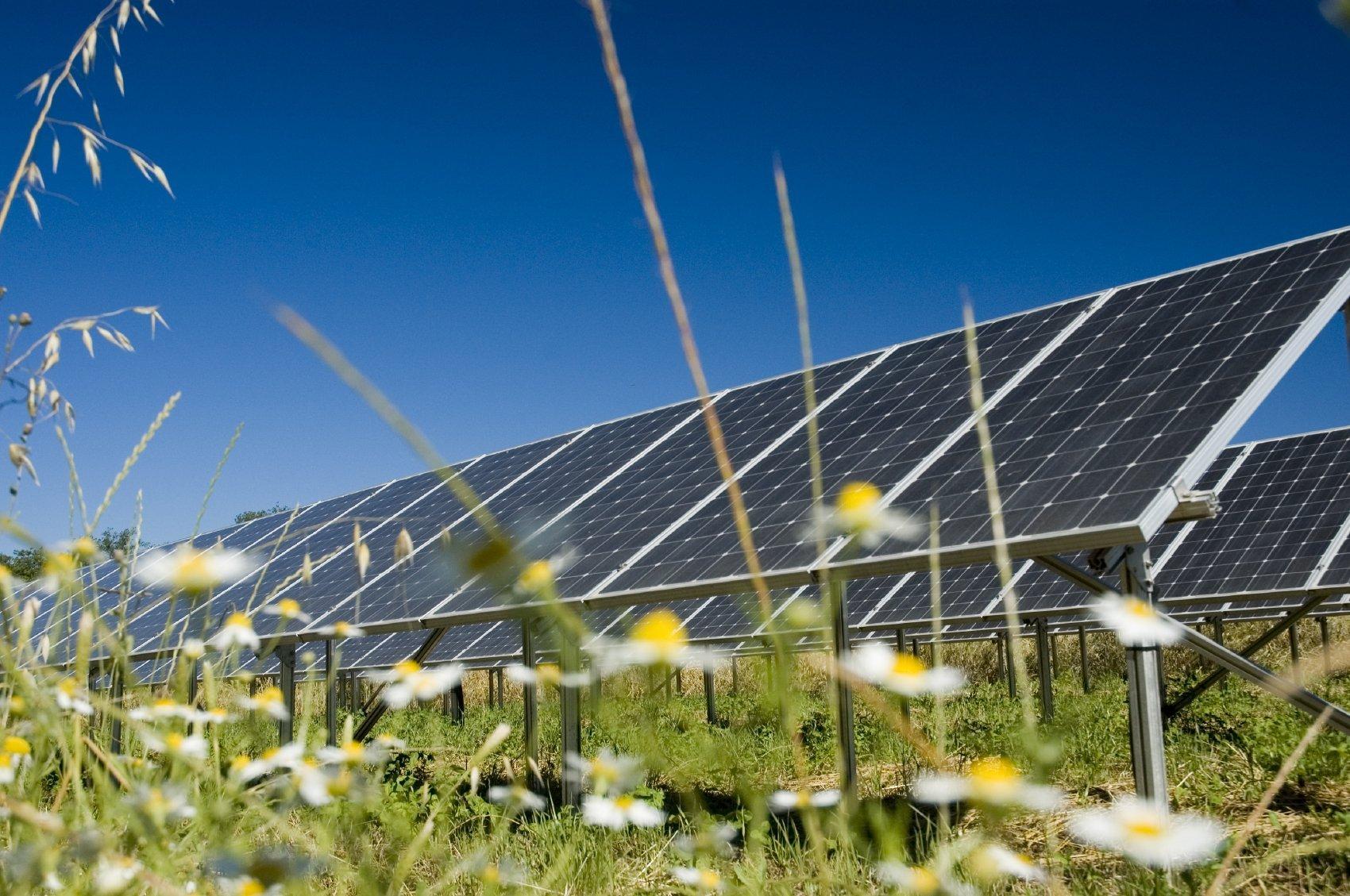 Grid-tied VS Off-grid Solar PV systems - eTool
