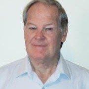 Laurence Pomfret, Abec Services