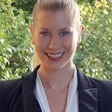 Hannah Morton