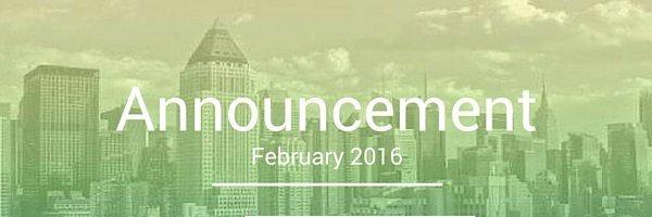 Announcement-Feb-16
