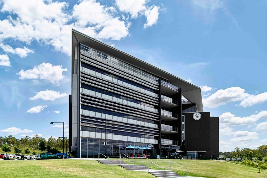 Ps1 Commercial Headquarters Springfield Qld Etool