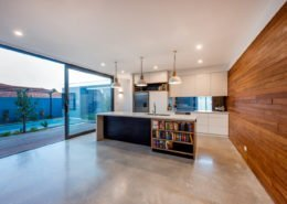 Case Study: 79 Kitchener Road, Melville