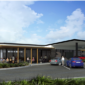 Stockland_Lightsview_Clubhouse