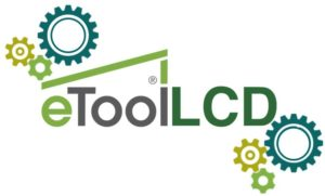 eToolLCD With Cogs (Rich)