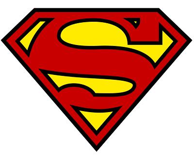 800px-Superman_shield_small