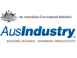 AusIndustry Grant and Third Party Review